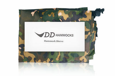 DD Hammock Sleeve MC