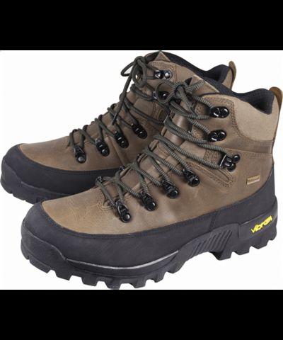 Fieldman Boots Jack Pyke