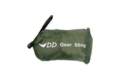 DD Hammocks Gear Sling / Store