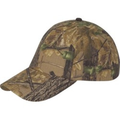 Baseball Cap english Oak