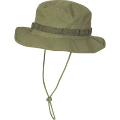 Waterproof Breathatex�® Boonie Hat