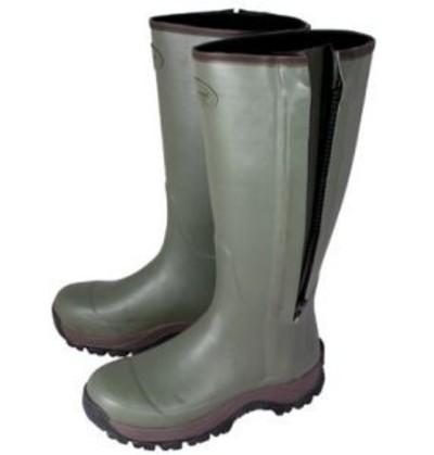 Jack Pyke Countryman Wellington Boots