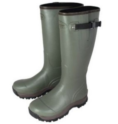 Jack Pyke Fieldman Wellies