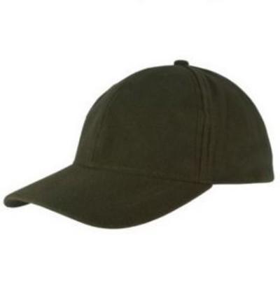 Stealth Baseball Cap