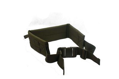 Waist Belt suitable for LK35
