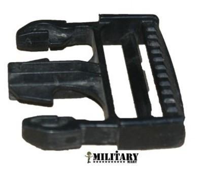 PLCE belt male buckle