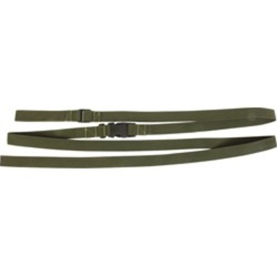 Webtex SA80 Rifle Sling