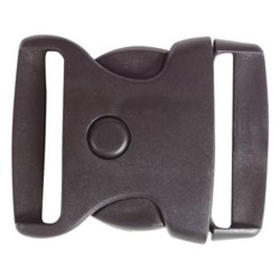 Viper Security Belt Buckle