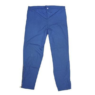 Swedish Army Sport Pants