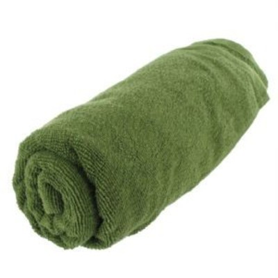 Camping Towel Large