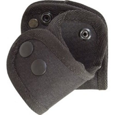 Viper 90 Degree Hand Cuff Pouch