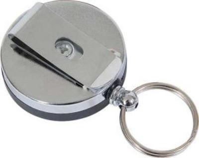 Viper key ID Lanyard