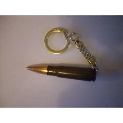 7.65 AK47 Keyring