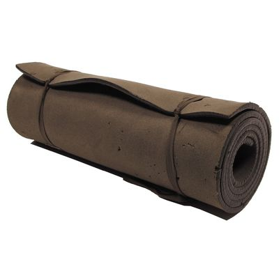 Genuine Military Roll Mat