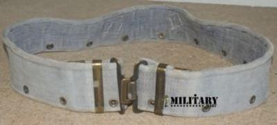 44 Pattern RAF Belt