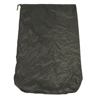 British Army issue Large Rucksack Liner