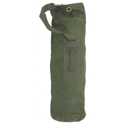 British army Issue kit Bag