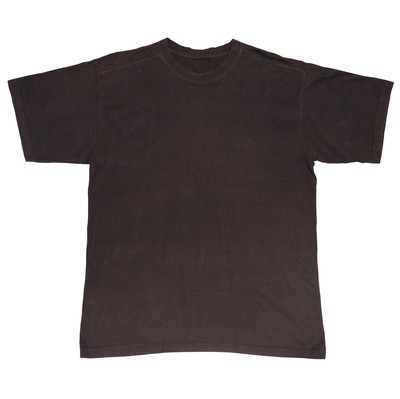 British Army Brown GS T shirt - New