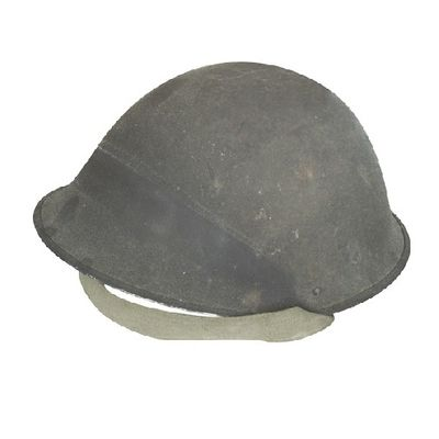 British Army Mk4 Turtle Helmet