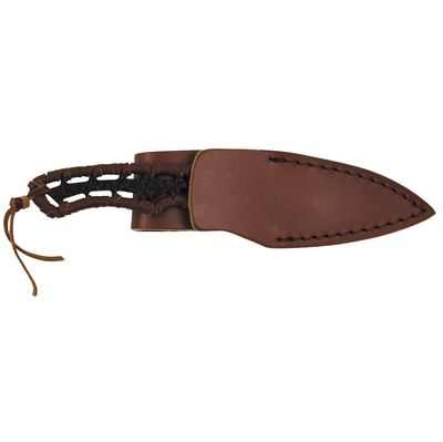 Buffalo Knife Type 2