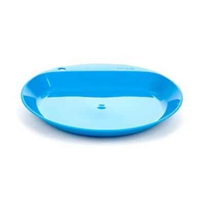 Wildo Camping Plate Plate