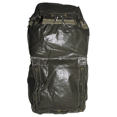 cz army duffle bag