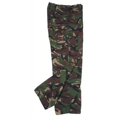 British Army Soldier 95 Trousers
