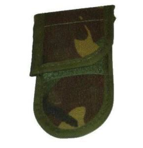 Dutch DPM small knife pouch