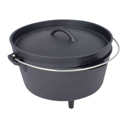 Dutch Oven 4.5ltr