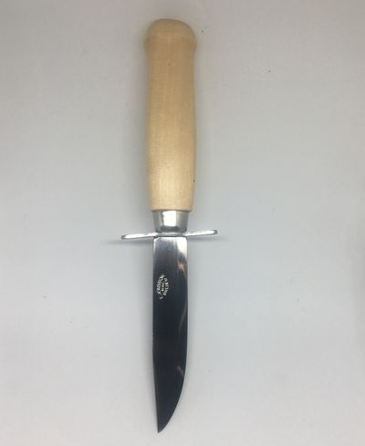 E Jonsson Mora Knife No 95