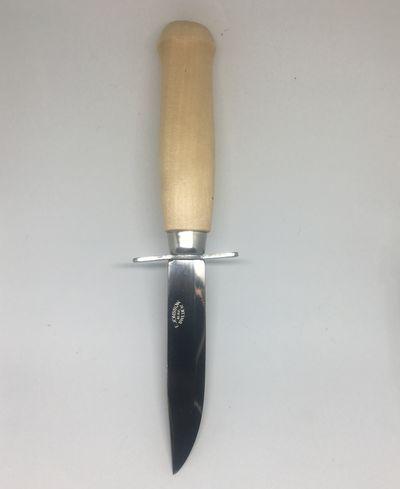 E Jonsson Mora Knife No 95