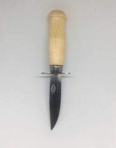 E Jonsson Mora Knife No 30