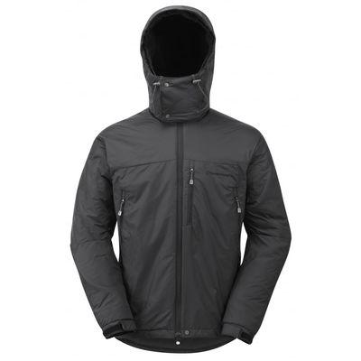 Montane Extreme Jacket - Military Black