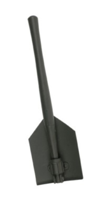 2 Way Folding Shoval Spade Shovel