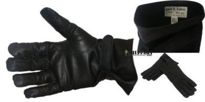 Military Surplus Gloves