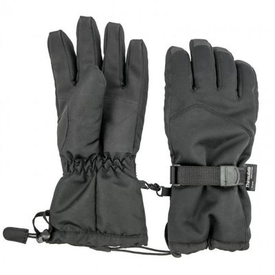 Mountain Gloves