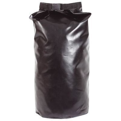 Heavy Duty Kayak Bag Dry Sack - Small