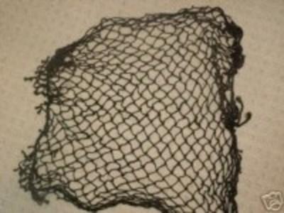 British Army Issue Helmet Netting