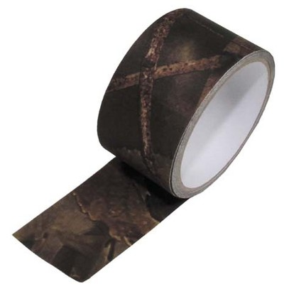 Hunter Bown Tape