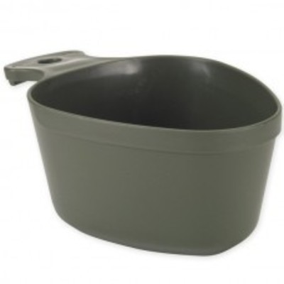 Swedish Kasa Kuksa Trangia Cup NEW