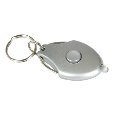 Key Chain Light