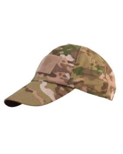MTP Operators Baseball Cap