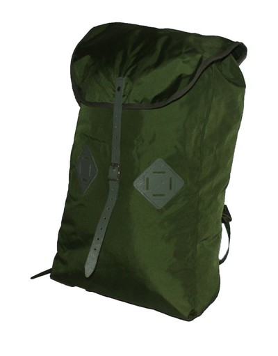 Swedish Army Lightweight 25L Daysack