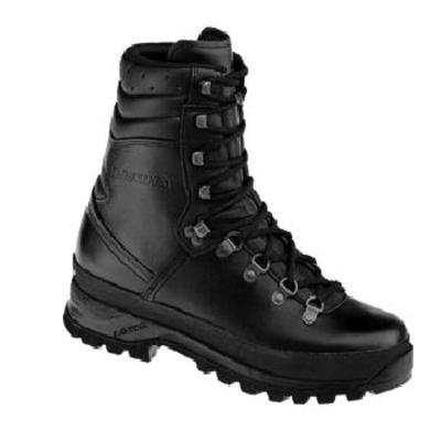 Lowa Combat GTX Boots