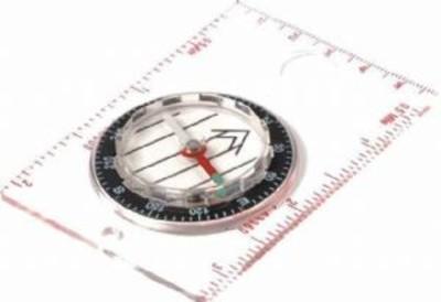 Map Compass