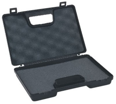 Medium Hard Pistol Case