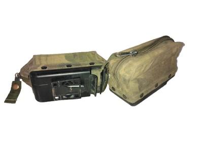 5.56 Minimi DPM Ammo Pouch