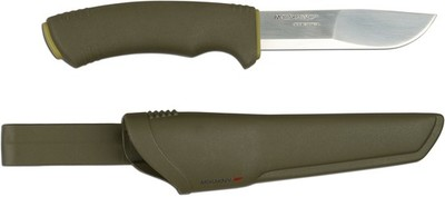 Mora® Forest Bushcrafters Knife