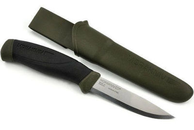 Morakniv® Companion Heavy Duty
