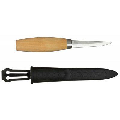 Morakniv Erik Frost 106 Carving Knife